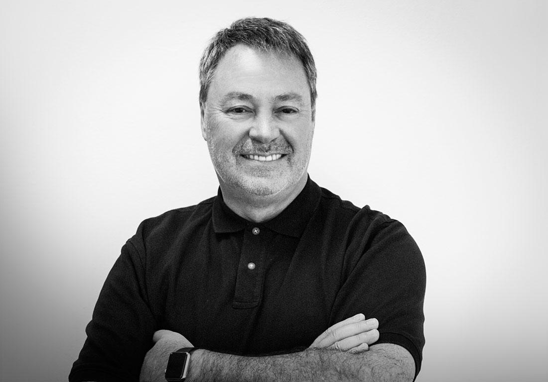 DIA Brands Singapore-Nigel Smith