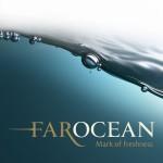 Far Ocean